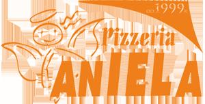 aniela-logo2021